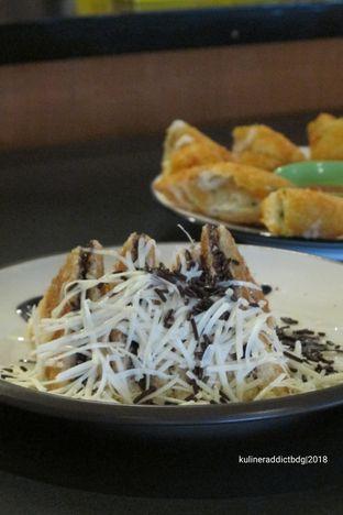 Foto 2 - Makanan di Jadid Coffee oleh Kuliner Addict Bandung
