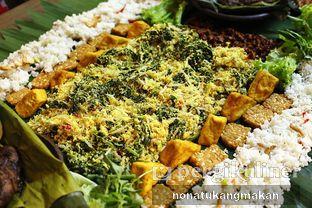 Foto 4 - Makanan di Balcon oleh NonaTukang Makan