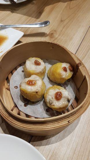 Foto 7 - Makanan di Hungry Dragons oleh Lid wen