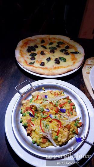 Foto 10 - Makanan di DEN of Kalaha oleh Mich Love Eat