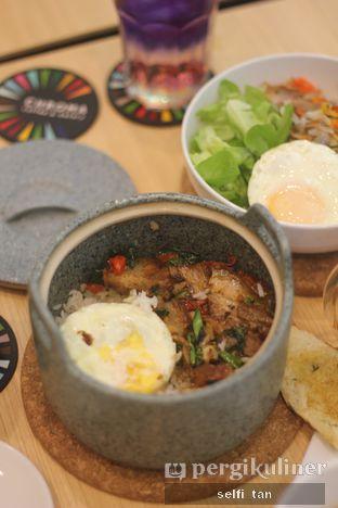 Foto 2 - Makanan di Chroma Coffee and Eatery oleh Selfi Tan