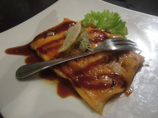 Foto 5 - Makanan di Poke Sushi oleh Audrey Faustina