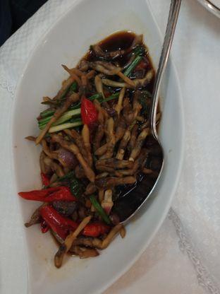 Foto 5 - Makanan di Ria Galeria oleh Julia Intan Putri