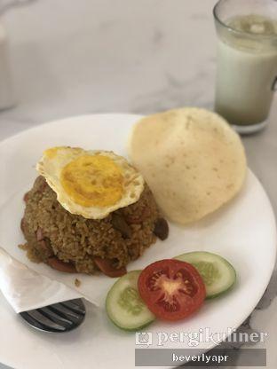 Foto review Deja Coffee & Pastry oleh beverlyapr 3