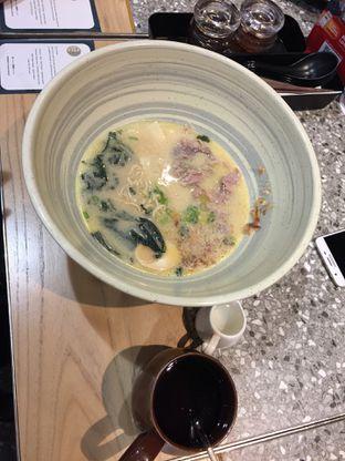 Foto 6 - Makanan di NUDLES oleh Yohanacandra (@kulinerkapandiet)