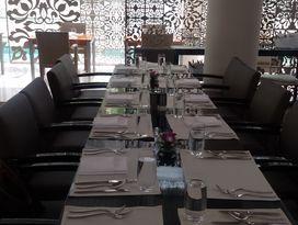 foto Signatures Restaurant - Hotel Indonesia Kempinski