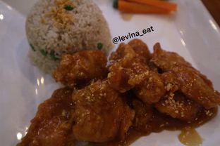 Foto 7 - Makanan di Tjikinii Lima oleh Levina JV (IG : levina_eat )