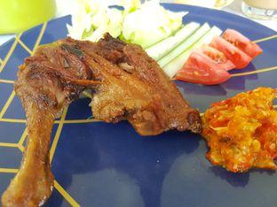 Foto 5 - Makanan di Aps3 Social Hub - Kampi Hotel oleh Amrinayu