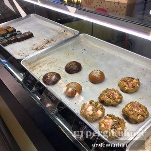 Foto review Pop Cookies oleh Annisa Nurul Dewantari 4