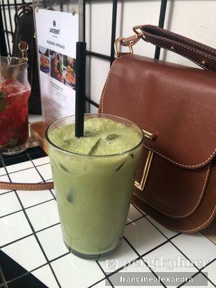 Foto 1 - Makanan di Ardent Coffee oleh Francine Alexandra