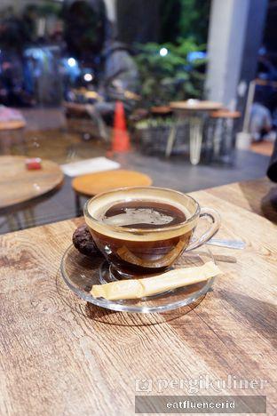 Foto 6 - Makanan di Chill Bill Coffees & Platters oleh Illya Adista
