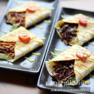 Foto review School Food Blooming Mari oleh Jakartarandomeats 2