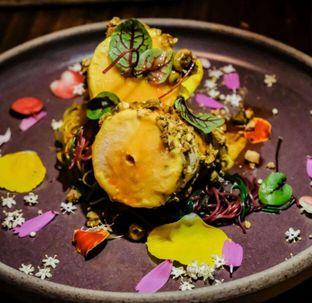 Foto 7 - Makanan di Gunpowder Kitchen & Bar oleh Jessica capriati