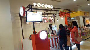 Foto review Pocoyo oleh bulbuleat92  6