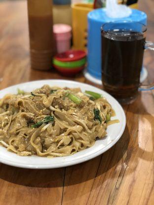 Foto - Makanan di Kwetiaw Sapi 61 Warung Tinggi oleh Freddy Wijaya