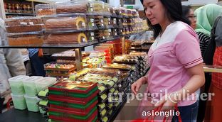 Foto 1 - Makanan di Prima Rasa oleh Asiong Lie @makanajadah