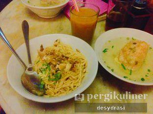Foto 1 - Makanan di Toko You oleh Desy Mustika