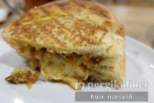 Foto review Roti Eneng oleh Fajar Riansyah 1