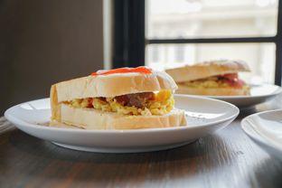 Foto review Kopi Dari Hati oleh Rifqi Tan @foodtotan 8