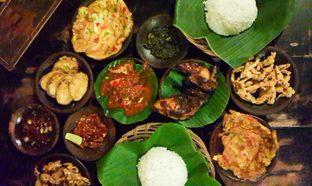 Foto - Makanan di Waroeng SS oleh Claudia @claudisfoodjournal