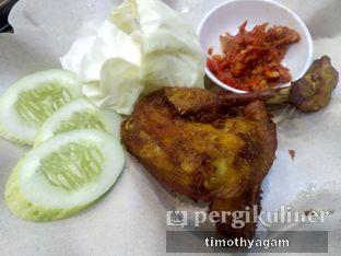 Foto review Waroeng Pa'Mo oleh Kuliner Sama Agam 3