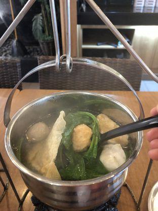 Foto 2 - Makanan di Raa Cha oleh Nanakoot