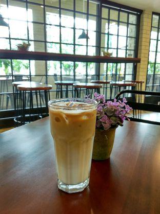 Foto 4 - Makanan di Stillwater Coffee & Co oleh Ika Nurhayati