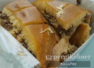 Foto 2 - Makanan di Martabak Pecenongan 43 oleh Tissa Kemala