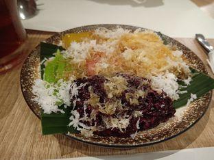 Foto 2 - Makanan di Taliwang Bali oleh @egabrielapriska