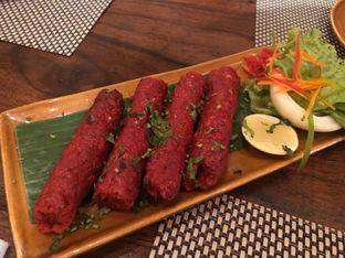 Foto 10 - Makanan di The Royal Kitchen oleh FebTasty  (Feb & Mora)