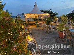 Foto review Ulana Gastronomia oleh Icong  3