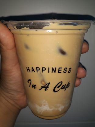 Foto 4 - Makanan di Moco Moven Coffee oleh Mouthgasm.jkt