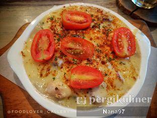 Foto 1 - Makanan di Onni House oleh IG: @foodlover_gallery