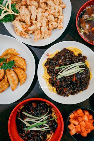 Foto 1 - Makanan di Ga Ya Sung oleh Indra Mulia