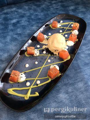 Foto 1 - Makanan di Txoko oleh Hungry Mommy