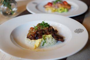 Foto 7 - Makanan di Leon oleh Deasy Lim