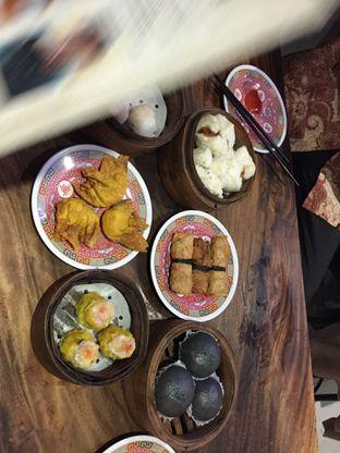 Foto 2 - Makanan di Haka Dimsum Shop oleh Yohanacandra (@kulinerkapandiet)