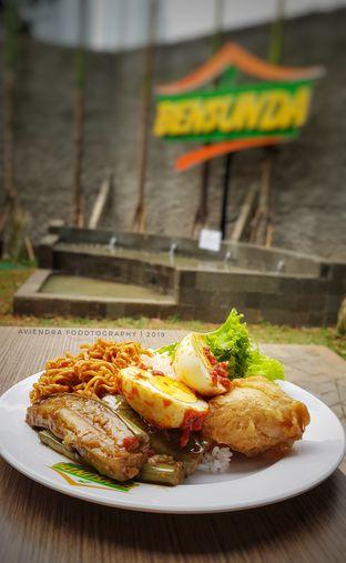 Foto 4 - Makanan di Bensunda oleh Avien Aryanti