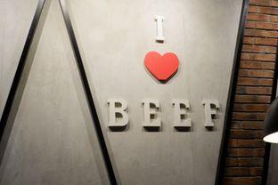 Foto 12 - Interior di Mucca Steak oleh Deasy Lim