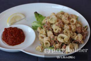 Foto 1 - Makanan di Ristorante da Valentino oleh UrsAndNic