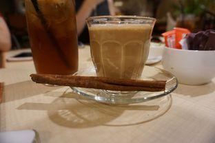 Foto 6 - Makanan(sanitize(image.caption)) di Queen's Tandoor - Sunlake Hotel oleh Elvira Sutanto