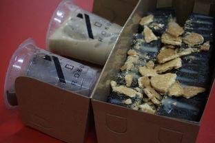 Foto 2 - Makanan di ROKUM oleh yudistira ishak abrar