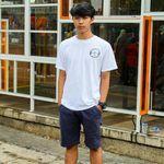 Foto Profil Bara