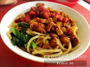 Foto 2 - Makanan di Kwe Cap Abong oleh Fransiscus