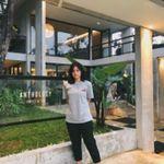 Foto Profil Intan Indah