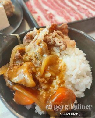 Foto 5 - Makanan di Washoku Sato oleh Fannie Huang||@fannie599