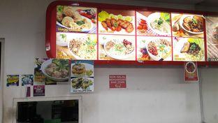 Foto review Bakmi Sinar Rezeki oleh Perjalanan Kuliner 2