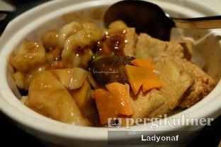 Foto 5 - Makanan di Taste Paradise oleh Ladyonaf @placetogoandeat