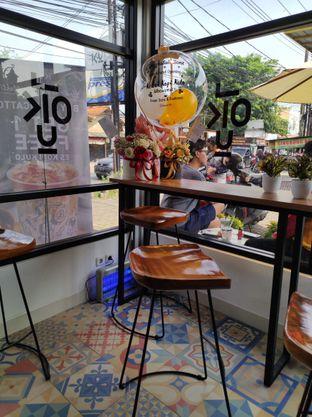Foto review Kedai Kopi Kulo oleh Review Dika & Opik (@go2dika) 9