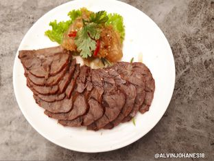 Foto 1 - Makanan di Thien Thien Lai oleh Alvin Johanes